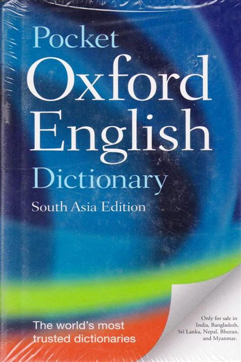 pocket oxford dictionary and thesaurus by elizabeth j pocket oxford english dictionary jsn books the largest online telugu book store in andhra