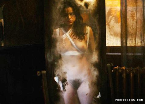 Michelle Rodriguez Frontal Nude In The Assignment Purecelebs Net