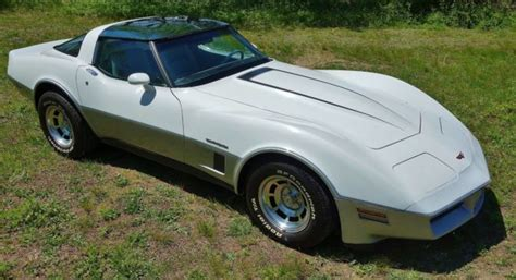 corvette new jersey corvette dealers new jersey html autos post
