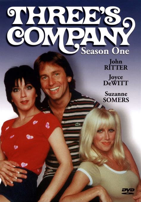 three s company three s company tv season 1 three s company wiki