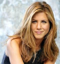 aniston hair color formula how to style hair like jennifer aniston celebrity hairstyles