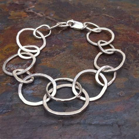 Silver Handmade Jewellery Uk - handmade silver jewellery