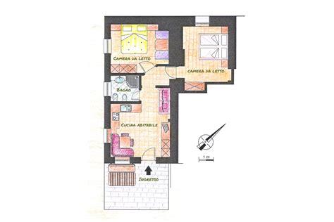 prezzi appartamenti appartamenti prezzi valin
