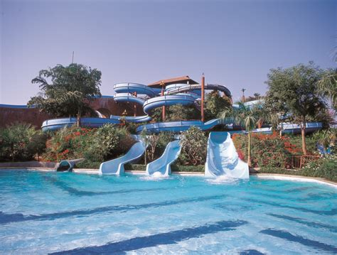 park with water shanku s water park and resort
