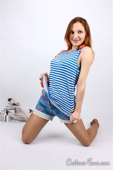 vyka nymph olga teen models custom apexwallpapers com