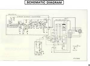 kenwood mc 60a wiring mc free printable wiring diagrams