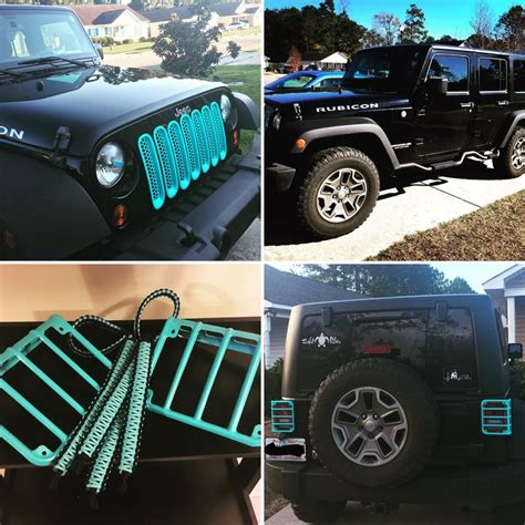 black and turquoise jeep best 25 jeep wrangler custom ideas on jeeps