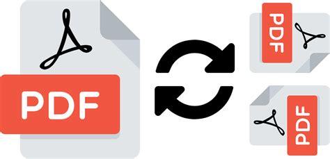Rotate Pdf Document