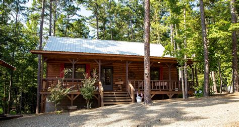 Broken Bow Ok Cabins by Two Gorge Cabins In Broken Bow Cabins In Broken Bow