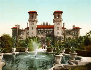 Opinions On St Augustine Florida | opinions on st augustine florida