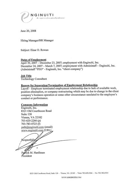 real estate cover letter template for introduction of business fresh