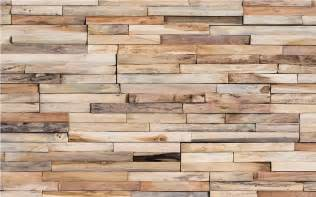 Wood Decorative Panels by 21 Fantastic Interior Wood Wall Boards Rbservis