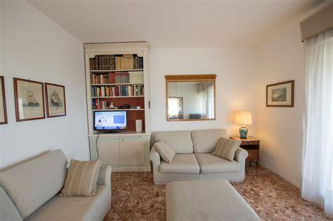 livingroom gg 100 livingroom gg 1850 25w hwy gallatin tn mls