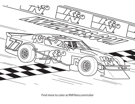coloring pages drifting cars drift car coloring pages