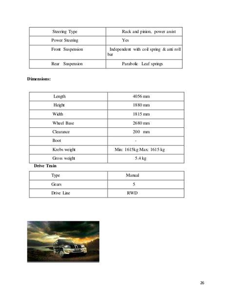 Mba Intern Playstation by Mba Marketing Summer Internship Report