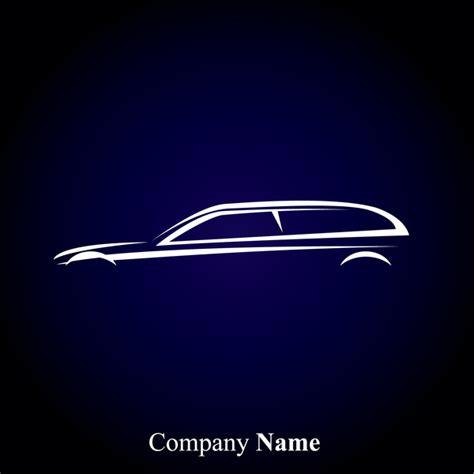 motor logo graphic design logo car logo free vector 69 790 free vector for