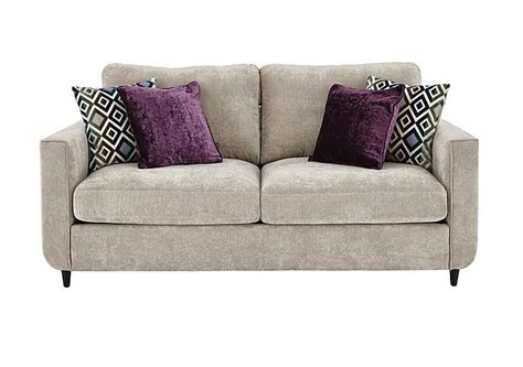 furniture village sofas fabric furniture village fabric sofa beds brokeasshome com