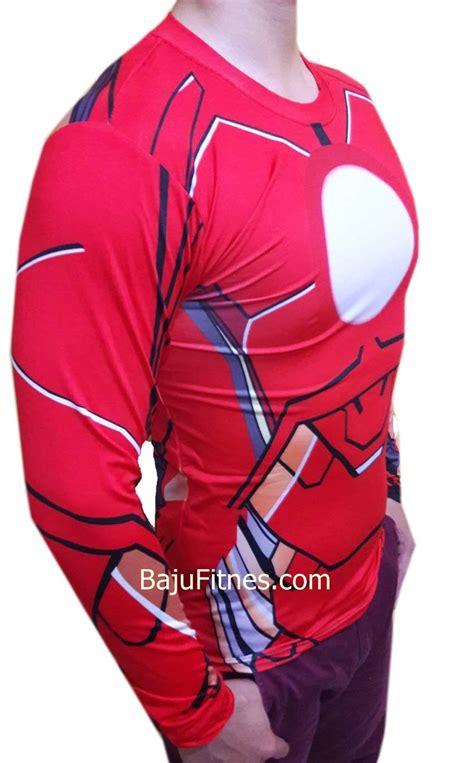 Murah Baju Kaos Batman Vs Superman Simpel Keren Alfamerch 1 089506541896 tri 2368 beli kumpulan kaos lengkap murah baju olahraga