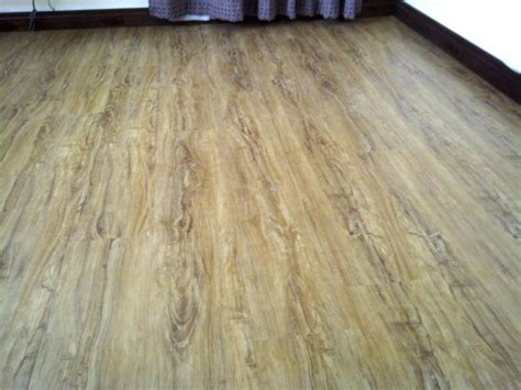 armstrong ultra flooring 28 images resilient flooring trafficmaster allure resilient