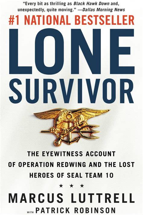 the trade a livia lone novel books lone survivor font