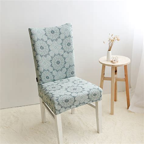 dining room chair protective covers wholesale dining room chair covers with arms dining room