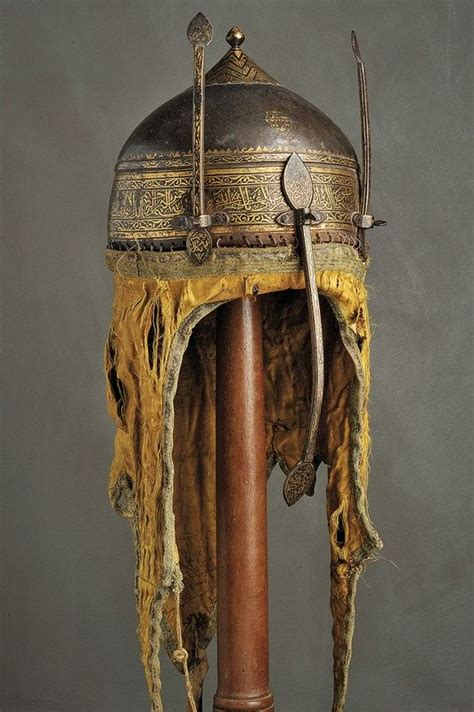 ottoman empire 18th century dating ottomans and helmets on pinterest