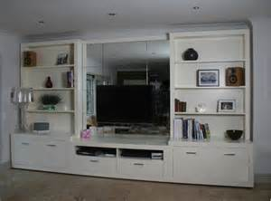 wall cabinet wall cabinet designs living room