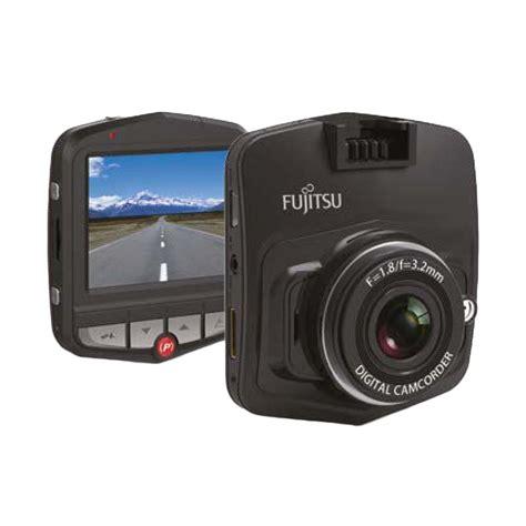blibli kamera jual fujitsu car camcorder dvr fd7 kamera mobil perekam