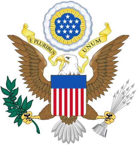 filegreater coat  arms   united statessvg