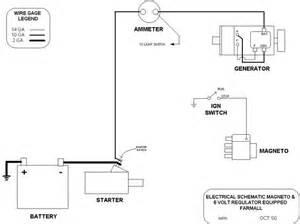 1948 farmall h wiring diagram circuit diagram maker