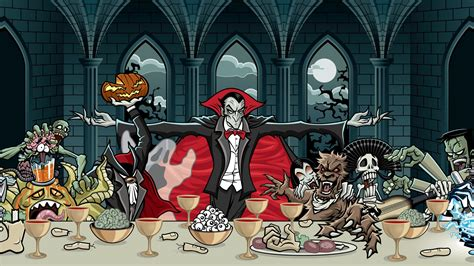 imagenes de halloween monstruos halloween monsters pictures festival collections