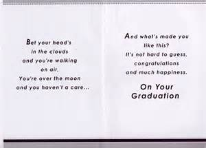 Congratulations On Your Divorce Card Congratulations On Your Graduation Card Cards Crazy