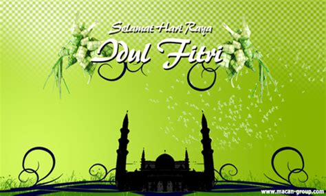 download film animasi islami gratis ucapan selamat hari raya ibnu abbas as salafy kendari