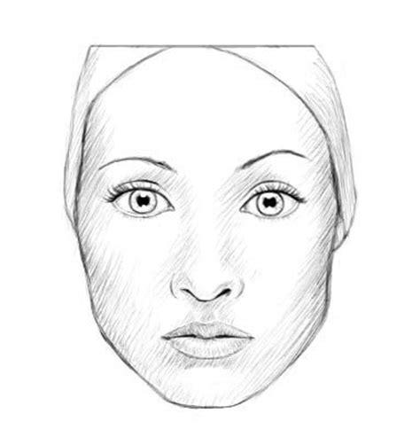 sketchbook zeichnen lernen gesicht zeichnen lernen proportion und tutorial dekoking