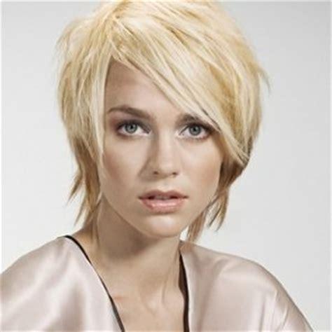cortes de pelo para cara redonda 2014 cortes de pelo corto y flequillo para cara redonda 2014