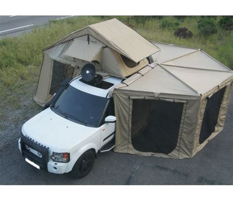 truck cer awnings 25 best ideas about truck tent on pinterest rough