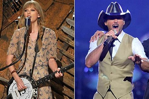 carrie underwood just stand up mp taylor swift and tim mcgraw stand up to cancer with