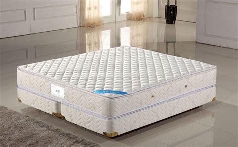 futon bed philippines foam mattress market size growth in mattress industry