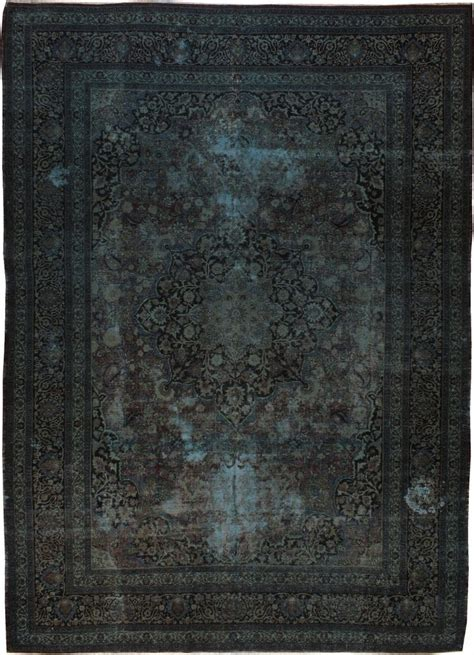 Distressed Rug - distressed rugs design for me