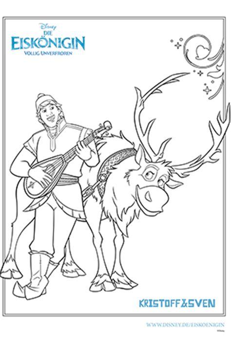 disney eiskönigin wallpaper ausmalbilder eisk 195 182 nigin wallpaper deneme sitesi