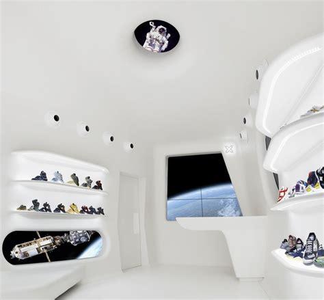 as top 9 mhr baby shop boutique mini munich dear design plataforma arquitectura