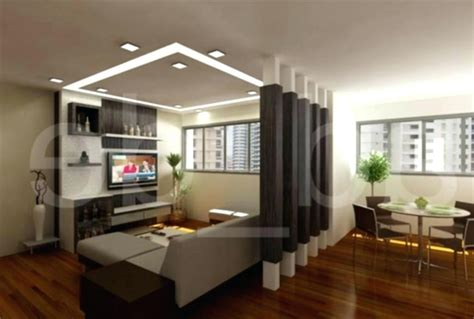 small living dining room ideas small open plan dining living room ideas living room