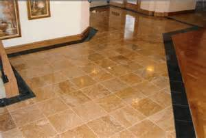 Foyer Tile Patterns Custom Contractor Unlimited Tile Work