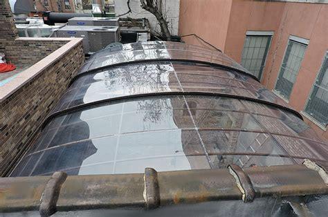 coperture per tettoie trasparenti coperture in pvc coperture trasparenti per esterni