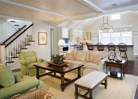 nantucket interior design classic nantucket shingled house home bunch
