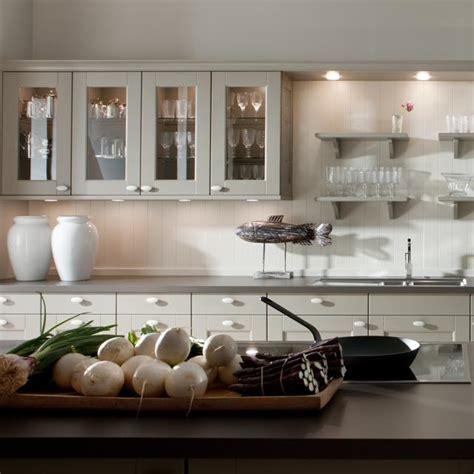 günstige schöne küchen sch 246 ne einbauk 252 chen dockarm