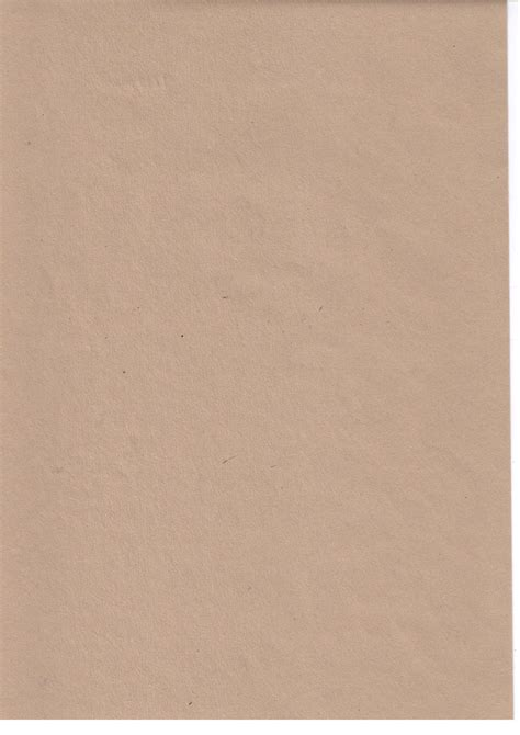 How To Make Sugar Paper - light brown buff recycled sugar paper 100gsm a4 x 100 from