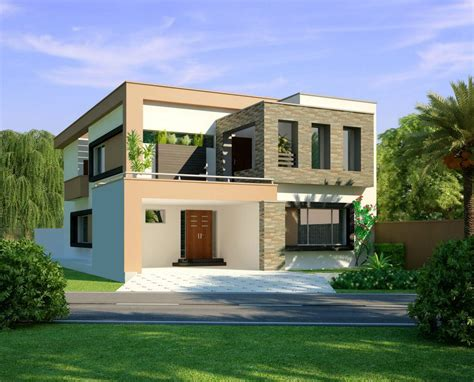home design  front elevation house design    company