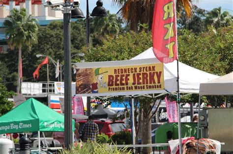 best florida boat shows 15 best boat show in clearwater florida images by cheryls