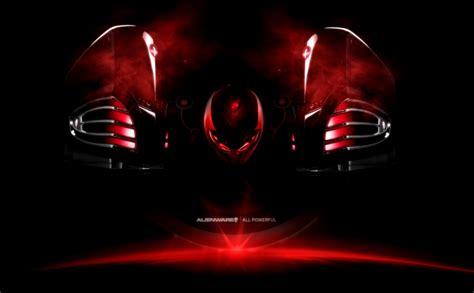 alienware background alienware wallpaper image wallpapers